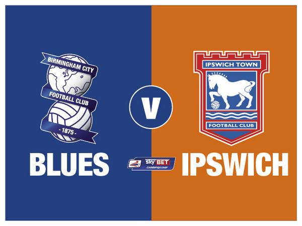 THE PREVIEW: Get yourself ready for tonight's visit of @Official_ITFC with a read of this:  http://t.co/npn3CtjQ9O http://t.co/mCkZx7sg4S