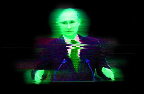 Авторы блога «Шалтай Болтай» о взломе твиттера Медведева, троллях и Сноудене http://t.co/BhSSOKK3Bj http://t.co/u2HYkPhrOf