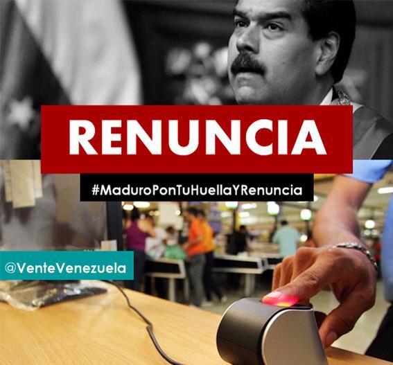 http://runrun.es/runrunes/147840/se-atreveria-maduro-realizar-el-sueno-de-chavez-de-reducir-la-pesada-carga-burocratica-del-estado-hoy-que-somos-el-pais-con-mas-ministros.html