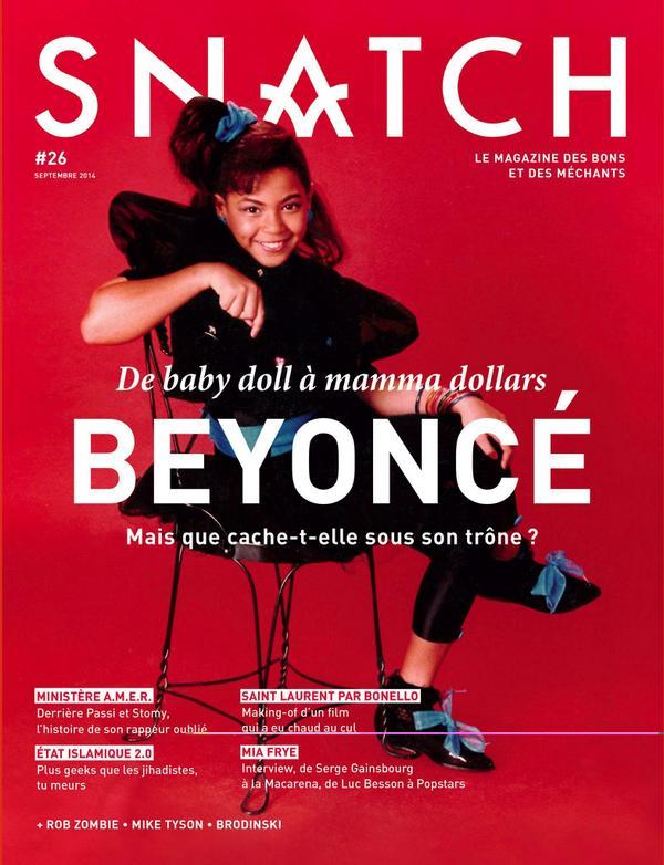 Fotos de Beyoncé > Nuevos Shoots, Campañas, Portadas, etc. - Página 43 Bv_buZ6IcAAR3ZD