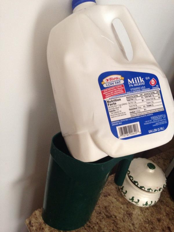 Baggedmilkwbu Jugged Milk Is So Stupid Lol Pic Twitter Utb2eumfft Me