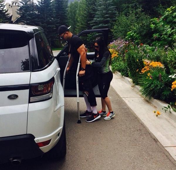 "Car Go On Twitter: ""En Vail Saliendo A Denver. Todo Salió"
