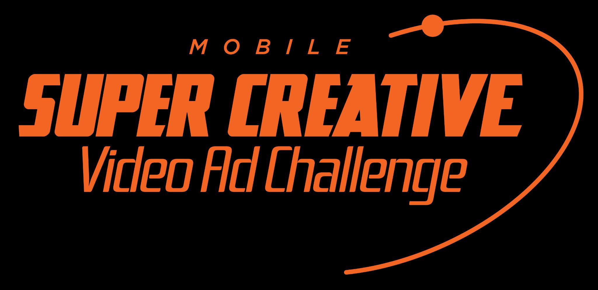 RT @TremorVideo: Announcing the launch of the 3rd #adchallenge, brought to you by @adage & @creativitymag - http://t.co/rVJHfcxcTe http://t…