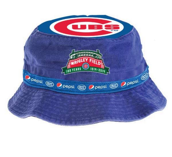 "a53ee43333d "" Cubs  http   atmlb.com 1n5BI0B pic.twitter.com g3ZXwOvHxW""  KColv17 sweet  jesus"