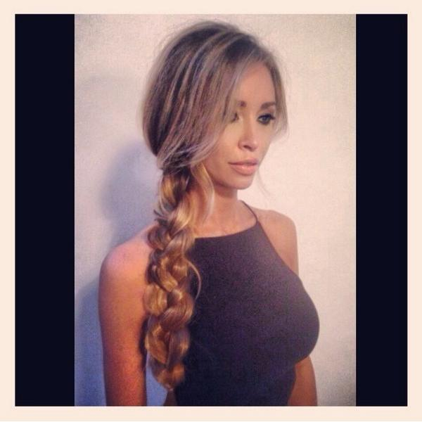 Hair rehab london on twitter hair rehab londons clip in plait hair rehab london on twitter hair rehab londons clip in plait available soon in superdrugloves from only 2199 style superdrug comingsoon pmusecretfo Choice Image