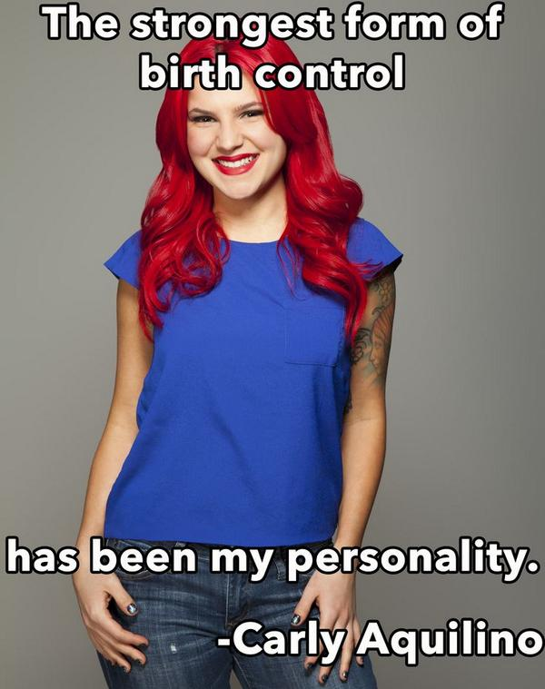 Countdown until Friday w/ @carlyaquilino & @JessimaePeluso! Today's quote of the day courtesy of Carly. #dcimprov http://t.co/pizQMltg3b