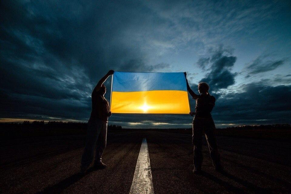 В Донецке, Луганске и Иловайске продолжаются бои, - Тымчук - Цензор.НЕТ 803