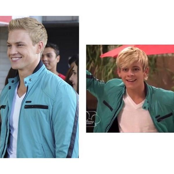 Marshall Williams On Twitter At Aniahr5 At Itsmarshallw At Rossr5 Did
