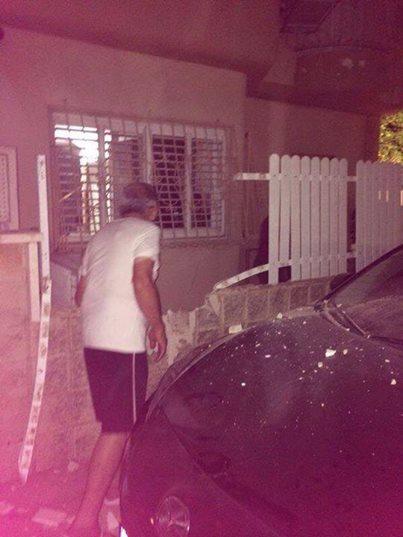رد: كتائب القسام الفلسطينية تقصف تل أبيب 19-8-2014