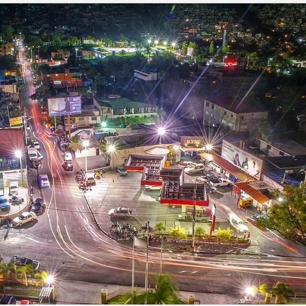 Petionville Haiti Pictures Citiestips Com