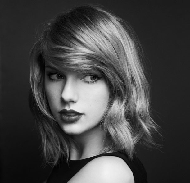 How @TaylorSwift13 has given grief a voice http://t.co/ltlX9kHrQJ http://t.co/koGnHT96k5