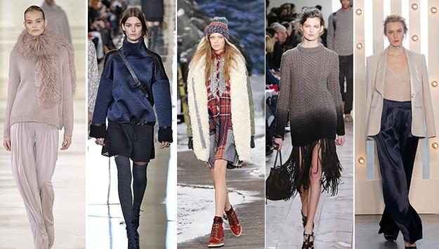 5 fall fashion trends to keep in mind when shopping this week:  http://t.co/vyrIvJz20G http://t.co/guIzcVwq7A