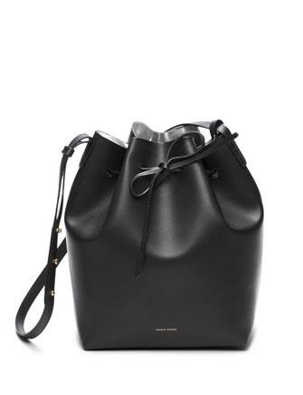One of the most in-demand bags of the moment is not Fendi or Saint Laurent... http://t.co/iM8cx6432i http://t.co/2kiHe0TwFb
