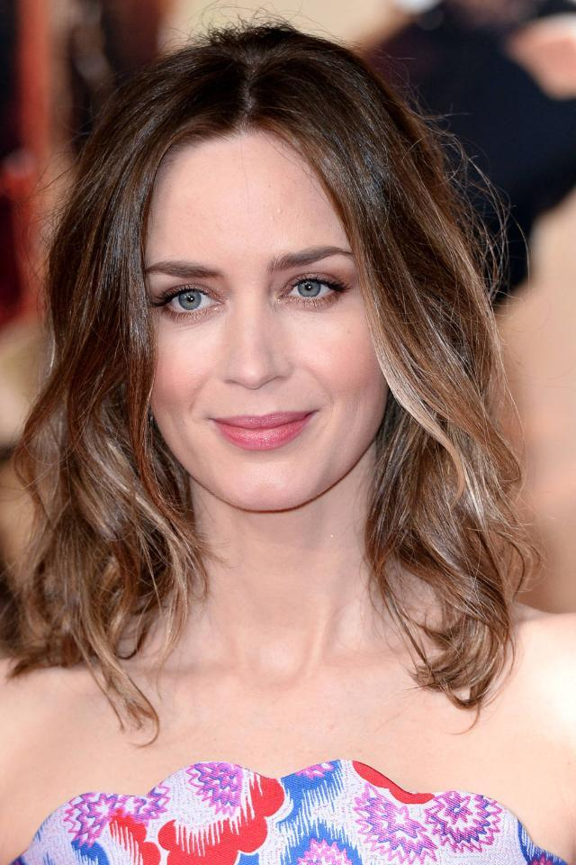 The 10 celebrities with the best highlights in their hair: http://t.co/RXVzSRuZYQ http://t.co/BKYrGt4ljB