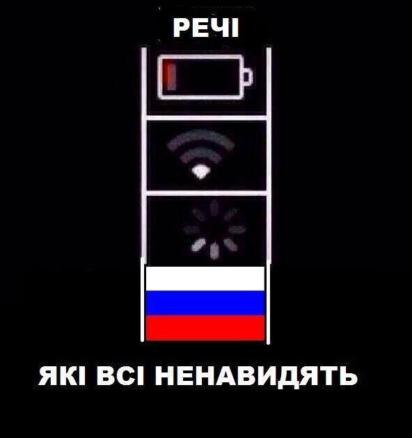 Мне на Донбассе нужно быть доктором №1, - губернатор Тарута - Цензор.НЕТ 4489