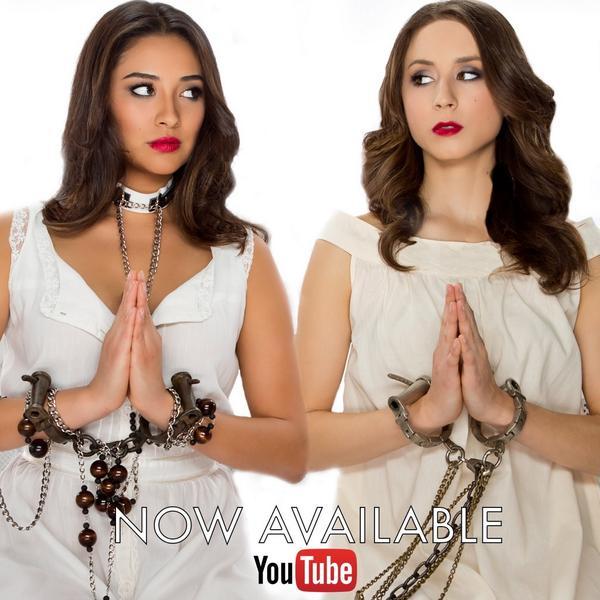#ImmediatelyAfterlife is now finally on YouTube for all to see! Watch it, share it & enjoy! http://t.co/NlIaKKXDnU http://t.co/jNuv8k1J2e