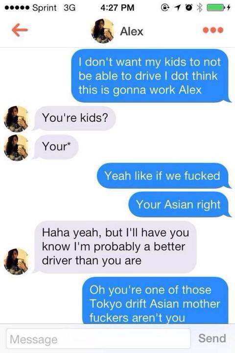 Tinder Pickup Lines On Twitter Http T Co Qgkyxwagjt