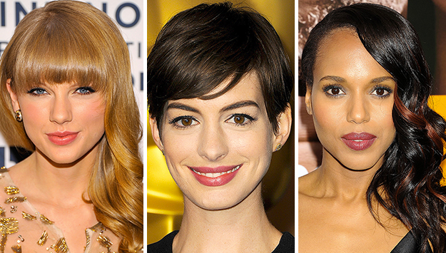 10 #fall hairstyles that look great on everyone: http://t.co/rbUYHtKjOY http://t.co/ZJFMR6rqR9