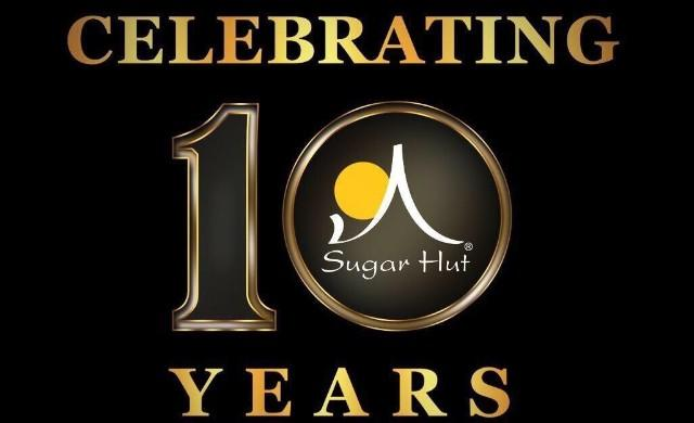 RT @JoeyEssex_: Congratulations to @micky_norcross and everyone @sugarhut celebrating 10 years this weekend .. See you there x http://t.co/…