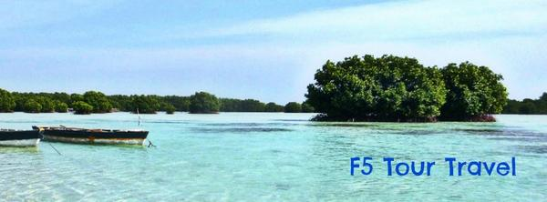 F5 Tour Travel.com