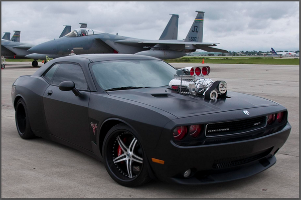 Used Challenger For Sale >> Cars For Sales Com On Twitter New And Used Dodge