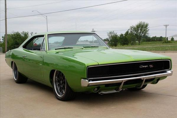 """Cars-For-Sales.com On Twitter: """"1968 To 1970 Dodge Charger"""