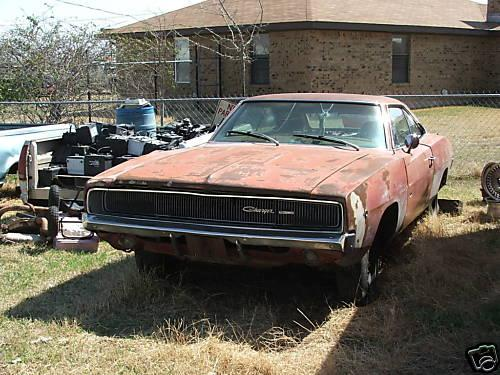 Cars For Sales Com On Twitter Quot 1968 To 1970 Dodge Charger