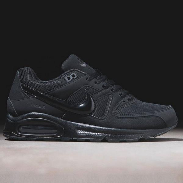 mens nike air max command