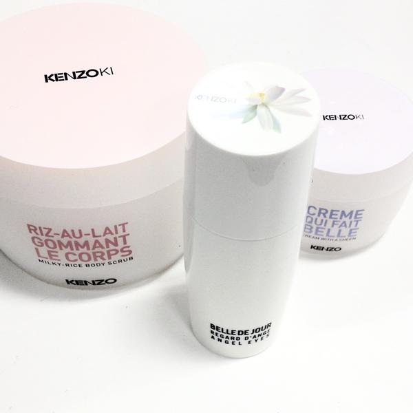 4d5d3e6cb5 KENZO Parfums (@KenzoParfumsUK) | Twitter