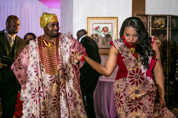 nigeria matchmaking sites