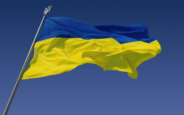 I invite Ukrainians around the world to put out our flags on the eve of our Independence Day - http://on.fb.me/1pdDgu6
