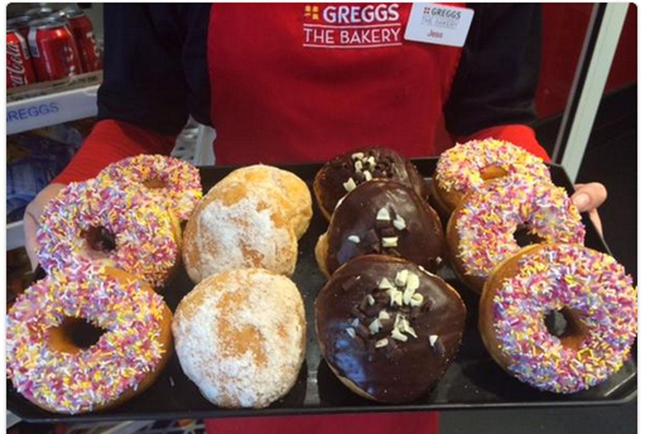 RT @Campaignmag: 3 top tips on how to save an epic social media fail after @GreggstheBakers near disaster http://t.co/xUXq91zIoV http://t.c…