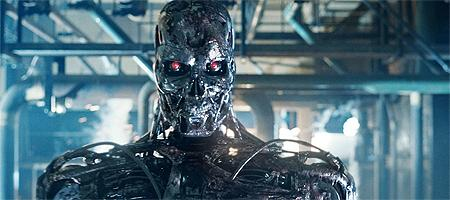 7 Things You Probably Didn't Know About Terminator http://t.co/WvTRbsCPTT http://t.co/BPyi9PZ1qk