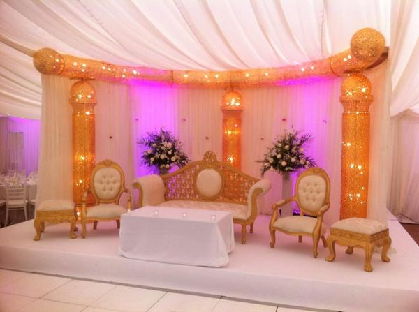 Nigeria wedding decorations images wedding decoration ideas nigerian wedding decor images wedding decoration ideas nigerian wedding interior decoration wedding dress decore ideas wade2014 junglespirit Choice Image