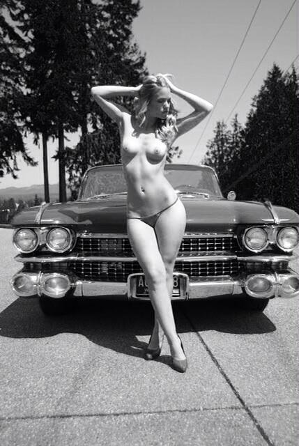 Classic Car Girls Classiccargirls Twitter
