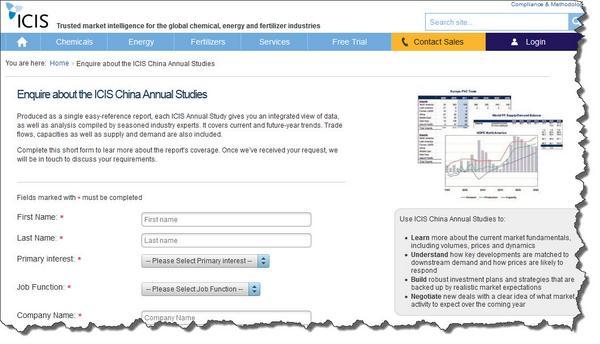 download aqueous size exclusion chromatography