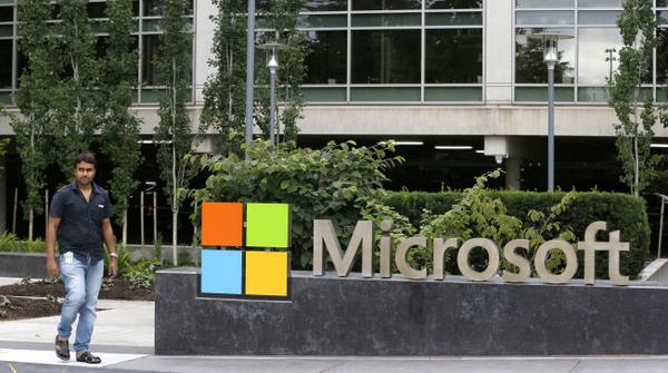 GOOD! RT @TPM: Microsoft ditches ALEC in latest blow to conservative group http://t.co/0z9UeLLPOM http://t.co/N8wZ6eAnA3