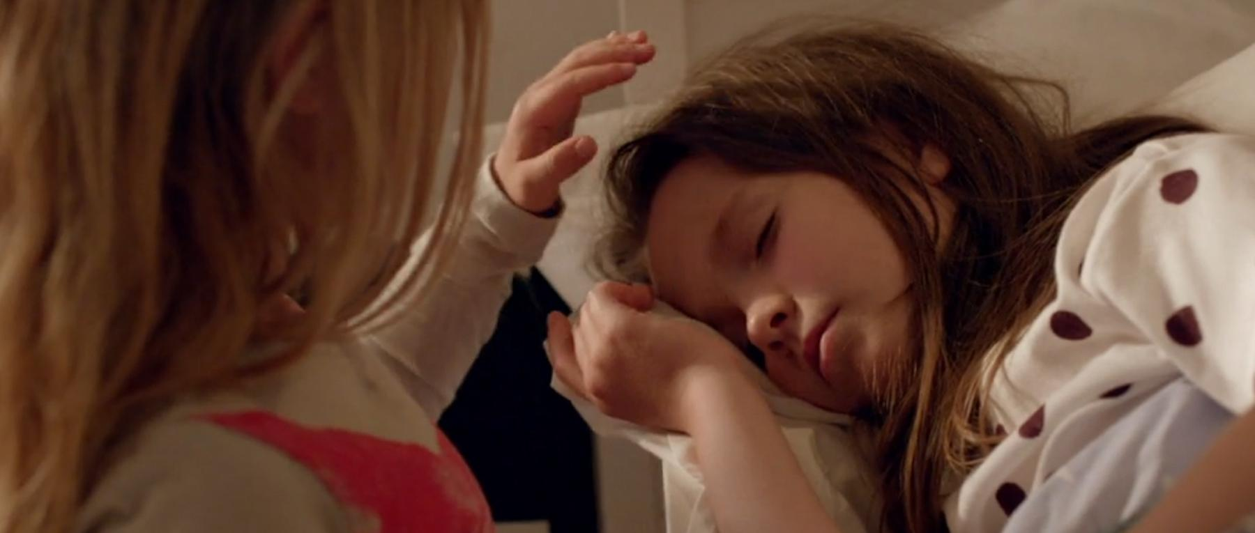 Try to Not Fall in Love With the Charming Family in Ikea's New Interactive Campaign http://t.co/I0ELIb52pn http://t.co/iLPwaAB7gt