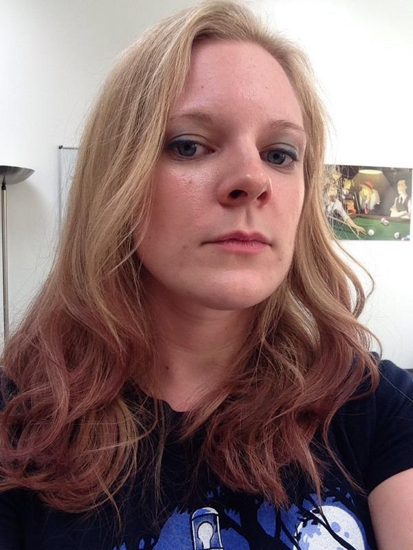 Hannah Rutherford : Request Teen Amateur Cum Tribute Porn