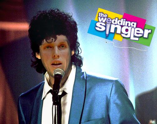 Hmmm, #NBAMovies! What do you think #Pistons fans?   - The Wedding Singler! http://t.co/jJGZB8TlOx