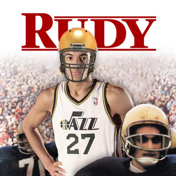 .@warriors Can we play #NBAMovies too? We'll start off with RUDY http://t.co/blBgvZ0A7b
