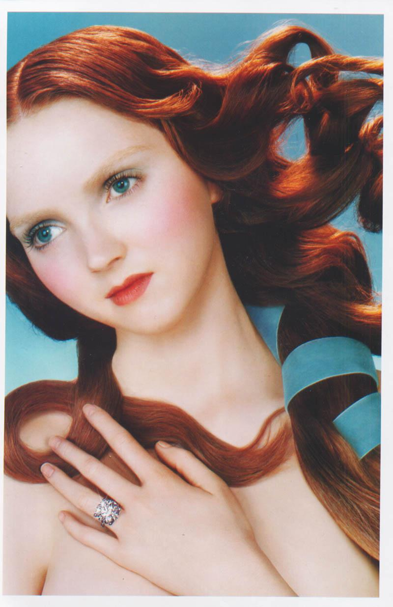 Forum on this topic: Isabella Dunwill, lily-cole-born-1988/