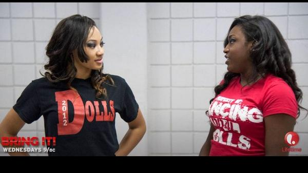 Dianna Williams On Twitter Dd4l Fans Who Has This Shirt