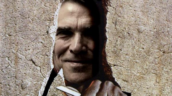@dailydot I really think we need #photoshoprickperry to become a thing. Here's my contribution: http://t.co/iGFBk02PE4