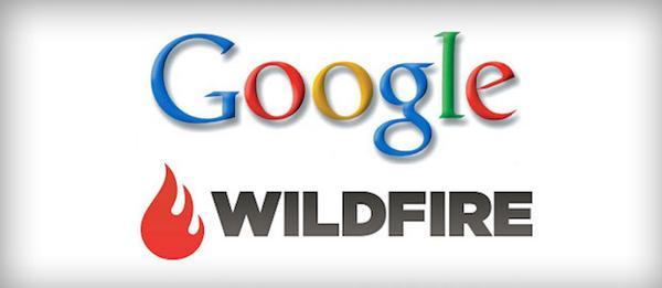 Now following back #Google @wildfireapp ... Thanks guys! http://t.co/6hSuJ1cHDo