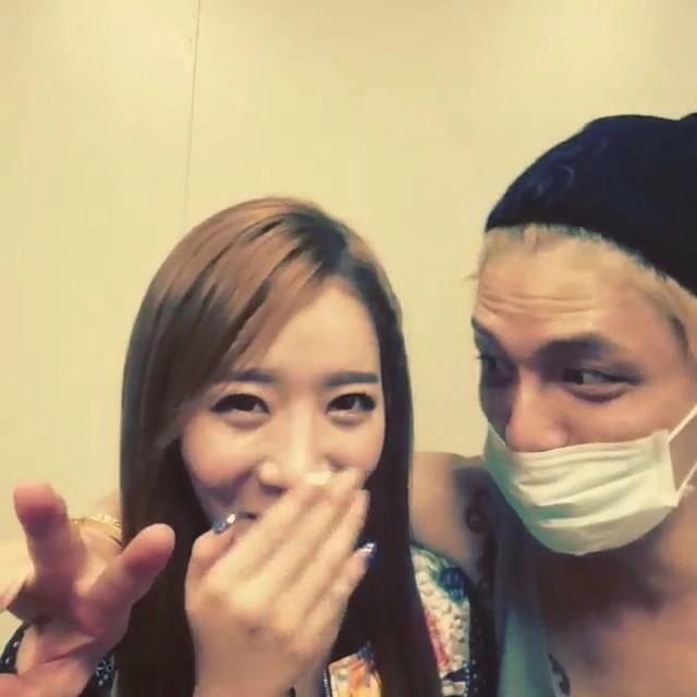 ミーハーJYJブログⅡ☆彡8/20ジェジュンインスタ更新コメント