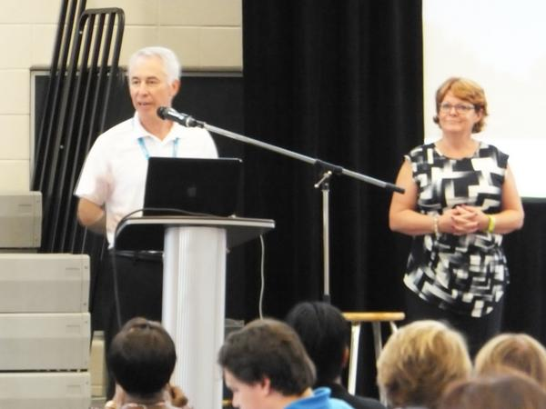 Opening the day @PDSB_Director and @Hmason36 #TLDWpeel http://t.co/n6fpa35chE