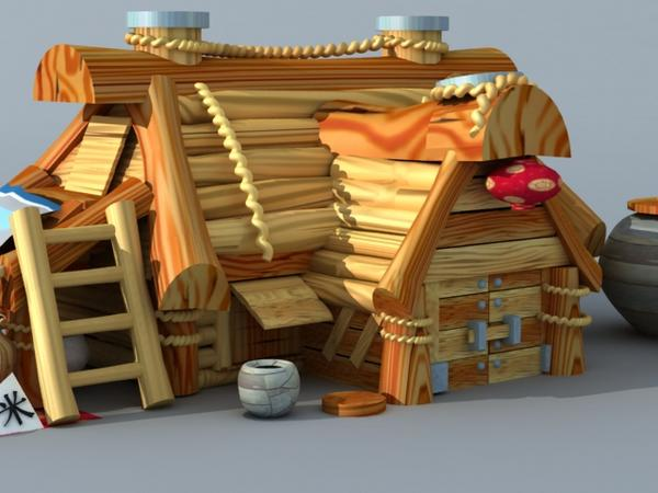 3D Designer (@CadNav) | Twitter