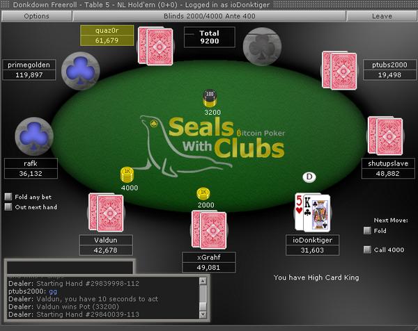 Eye on gambling freeroll star city casino security