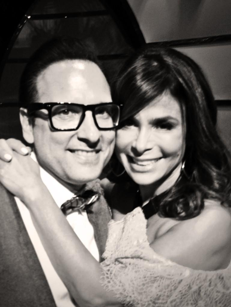 RT @JMGenereux: @PaulaAbdul @DANCEonFOX LOVE YOU !!! http://t.co/NNVPW1yTjP